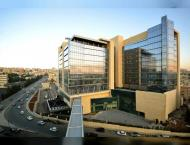 Abu Dhabi Fund for Development financed hundreds of development p ..