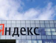Russian Watchdog Opens Case Against Yandex for Discriminating Thi ..