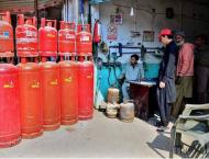 Deputy Commissioner directs traders to ensure SOPs, prices set by ..