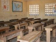 Schools sealed over violation of corona SOPs
