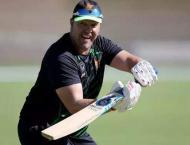 Ex-Zimbabwe cricket captain Heath Streak banned 8 years for corru ..