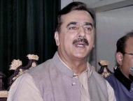 Islamabad High Court accepts Gillani's ICA for hearing, issues no ..