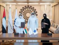 UAE and Dubai government entities come together to host global ce ..