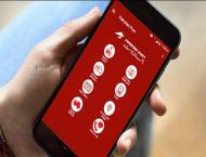 Pakistan Post mobile app gaining popularity in postal customers