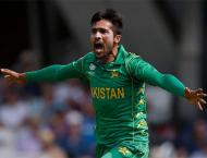 Skills more important for a bowler than pace: Amir
