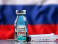 Russia's COVID-19 Vaccine for Animals Can Become 1st Such Drug Ap ..