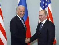 Reykjavik Was Not Asked to Host Putin-Biden Summit But Welcomes A ..