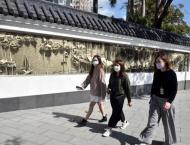 Hong Kong expands COVID-19 vaccination campaign