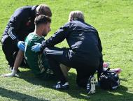 Football concussion sub trials 'fall short' of protecting players ..
