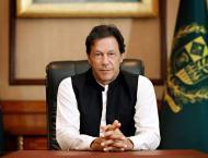 PM inaugurates Kamyab Jawan programme in Sukkur
