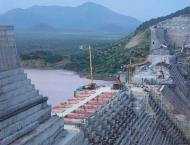 Ethiopia Against Neighbors' Hegemony Over Nile - Minister