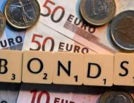 EU annual inflation up in March to 1.7 pct