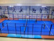 Saeed Bin Maktoum: NAS Sports Tournament has contributed to the s ..
