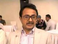 Haleem accuses Sindh government of embezzling billions of develop ..