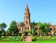 GCU introduces zero-semester policy
