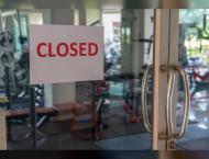 53 food establishments in Dubai closed in Q1 for COVID protocol v ..