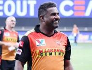 Cricket legend Muralitharan has successful heart procedure
