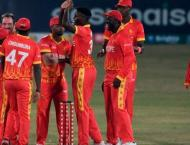 Three uncapped players named in Zimbabwe squad for Pakistan T20Is ..