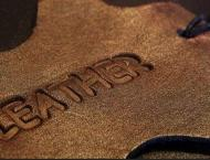 Leather Manufacturer exports increase record  6.66%