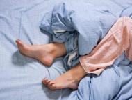 Body paralysis can be avoided with timely treatment: Cardiologist ..