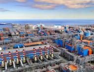 Russia's Novatek Attempts to Buy Tambey Gas Fields From Gazprom A ..