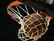 DG SBP condoles death of ex-basketball captain Ghulam Fareed