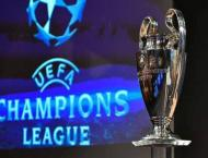 UEFA announces new Champions League format to be introduced from  ..