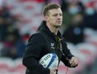 Ex-Wales scrum-half Peel back to Scarlets as coach