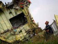 Defendant in MH17 Case May Visit Site of Boeing Wreckage Reconstr ..