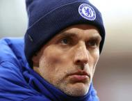 Chelsea's Tuchel criticises Champions League reforms: 'Quantity,  ..