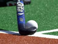 FIH to hold first ever seniors World Hockey5s in September