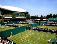 Wimbledon to scrap day of rest from 2022