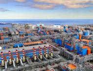 RPT - Russia's Novatek to Sell 10% Stake in LNG Transshipment Bus ..