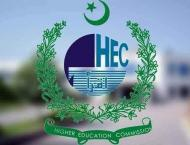 HEC extends applications submission deadline for NRPU until May 0 ..
