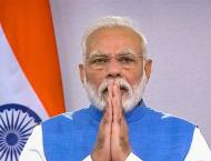Modi responsible for pushing Kashmir into COVID catastrophe: JKNF ..