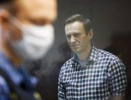 Moscow Court to Consider Lawsuit to Recognize Navalny's FBK as Ex ..