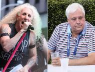 They're not gonna take it: rocker wins case against Aussie politi ..