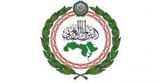 Arab Parliament denounces Houthis attack on Jazan, Saudi Arabia