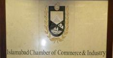 Business community of for reconsideration of NCOC decision for closing businesses by 6 pm