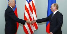 White House Says Biden Invitation to Putin Remains Open