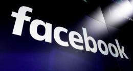 Irish watchdog launches inquiry into Facebook data leak