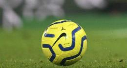 Two Serbian football clubs punished over match fixing