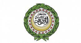 جامعة الدول العربية تؤكد أهمية تعميم ثقافة إعلامية لاحتواء ..