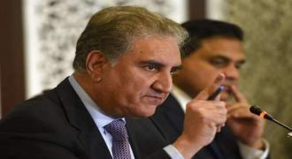 وزارة خارجیة باکستان تستدعی عددا من دبلوماسییھا من السعودیة ..