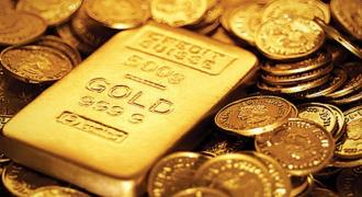 Latest Gold Rate for Apr 16, 2021 in Pakistan