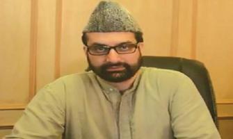 Release of Mirwaiz Umar Farooq demanded
