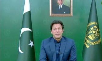 PM says breaking diplomatic ties with France is not solution to a ..