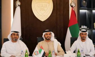Basra to host 25th Arabian Gulf Cup