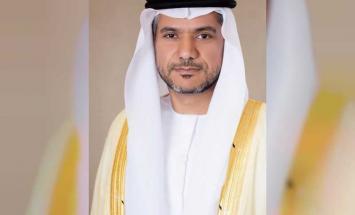 عويضة المرر: قطاع الطاقة في أبوظبي ملتزم ..
