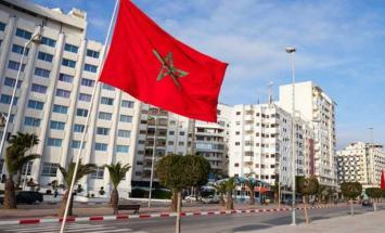 المغرب يسجل 138 إصابة جديدة بكورونا و7 ..